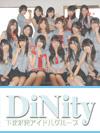 DiNity